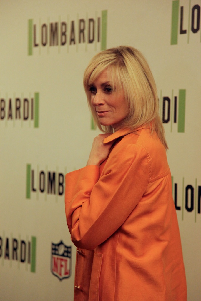 <div class='photo-info'><span class='counter'>10 of 11</span>Posted Sep 09, 2010</div><div class='photo-title'>Judith Light</div><div class='photo-body'>Judith Light plays Marie Lombardi in the new Broadway Play</div>