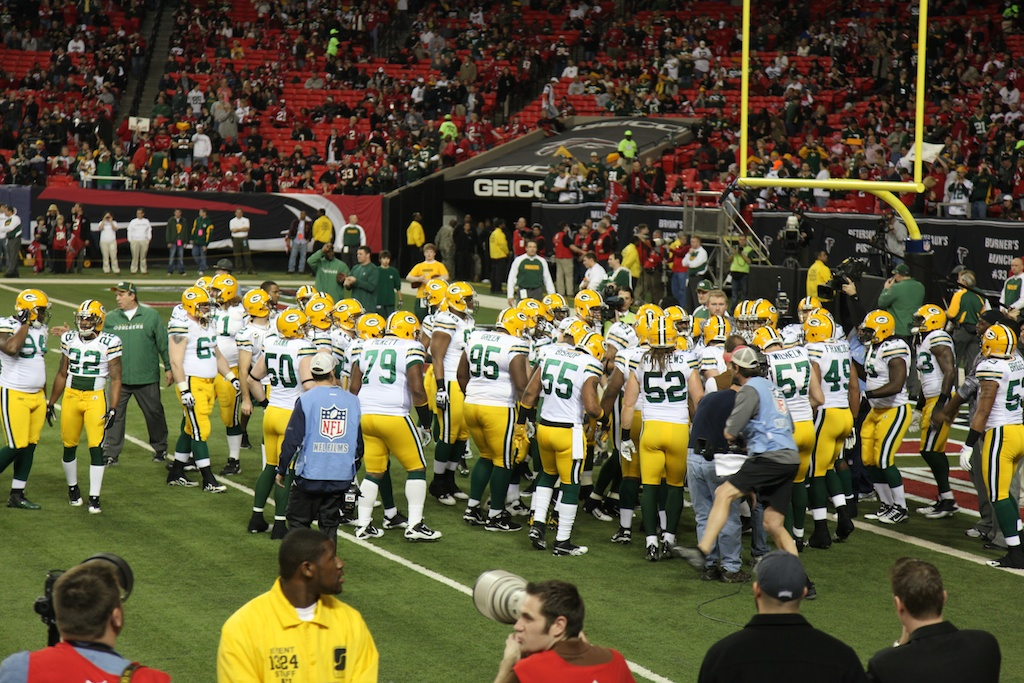 PackersAtlantaPlayoff2011 212