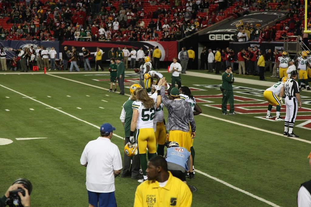PackersAtlantaPlayoff2011 213
