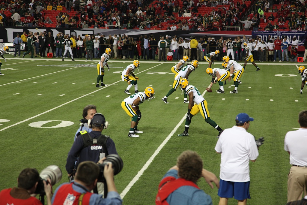 PackersAtlantaPlayoff2011 214