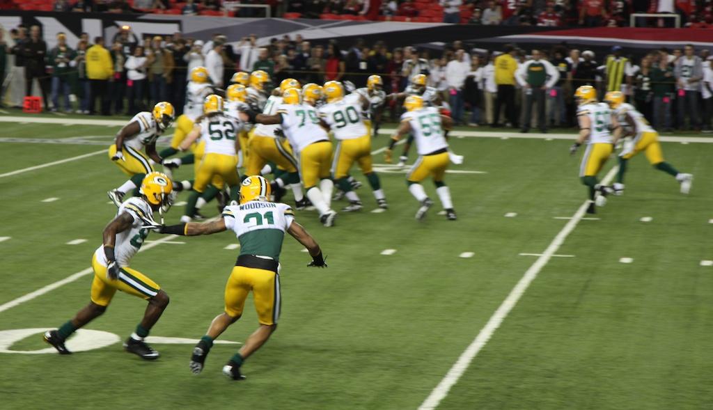 PackersAtlantaPlayoff2011 216
