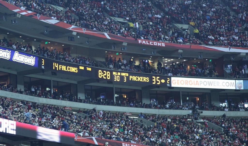 PackersAtlantaPlayoff2011 221
