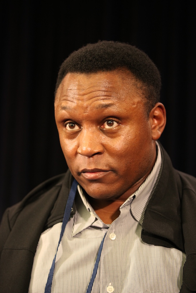 <div class='photo-info'><span class='counter'>40 of 73</span>Posted Feb 04, 2011</div><div class='photo-title'>Barry Sanders</div><div class='photo-body'>NFL Super Bowl Media Center pics from Friday Feb 4th 2011</div>
