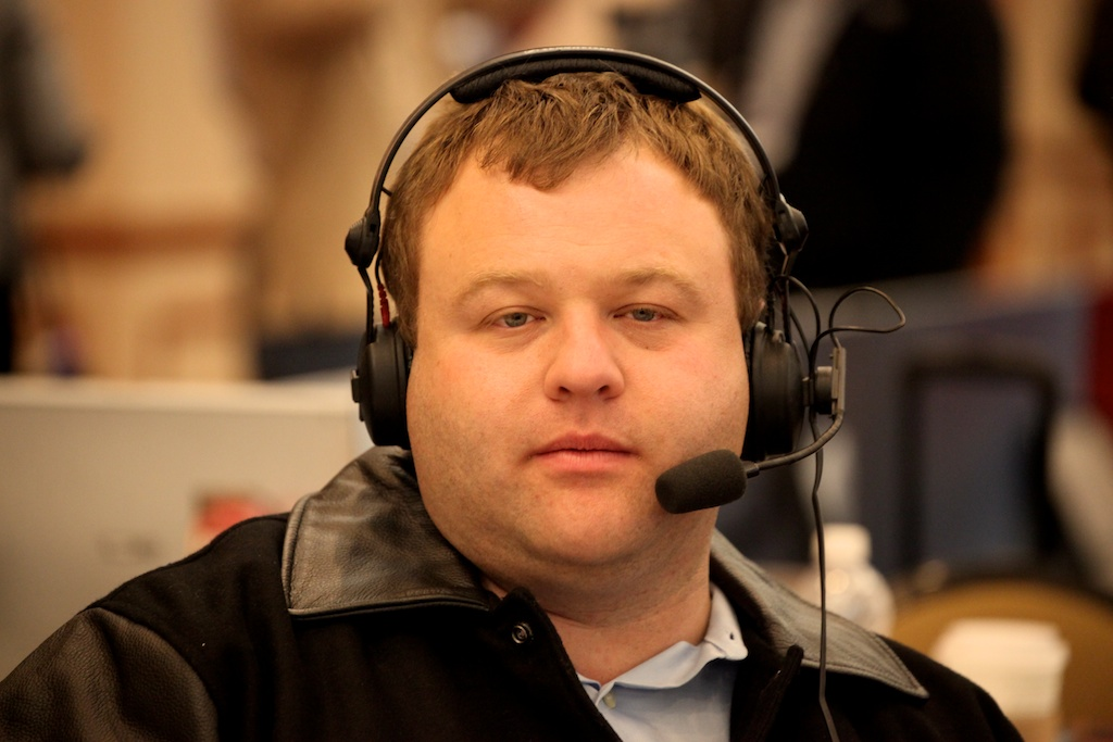 <div class='photo-info'><span class='counter'>61 of 73</span>Posted Feb 04, 2011</div><div class='photo-title'>Frank Caliendo</div><div class='photo-body'>NFL Super Bowl Media Center pics from Friday Feb 4th 2011</div>