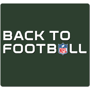 Green Bay Packers 2014 Training Camp LIVE Blog: Day 16