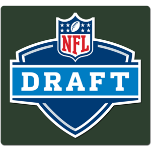 Packers to Make Day 3 Draft Selections from Green Bay