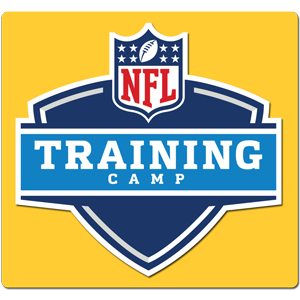Green Bay Packers 2014 Training Camp LIVE Blog: Day 15