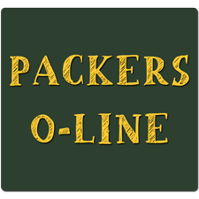 Mike McCarthy: Josh Sitton, T.J. Lang Exceed Their Workload