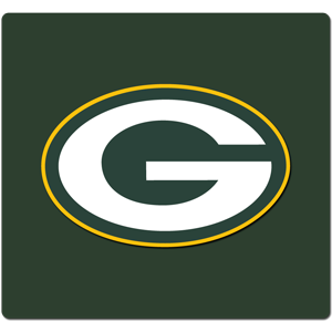 Murphy Unveils Throwbacks for 2015, Talks Packers In London