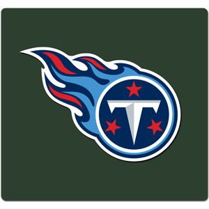 Packers vs. Titans Preseason Game 1 LIVE Blog