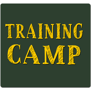 Green Bay Packers 2014 Training Camp LIVE Blog: Day 11