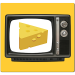 What We're Watching - Green Bay Packers Makeup