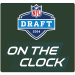 Which ILB/S Combo Should the Packers Take in the 2014 NFL Draft?