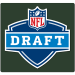 Breakdown of the Packers' 2014 Undrafted Free Agents