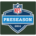 2014 NFL Training Camp: Tuesday Round-Up