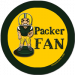 Heart and Head Predictions For the Packers' 2014 Season