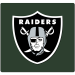 "Report: ""Raiders Will Make a Run at Cobb"""