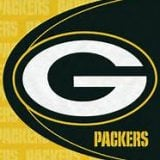 RC Packer Fan's picture