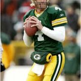 PackersPlanet's picture