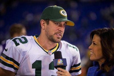 Best & Worst Case Scenarios: 2014 Packers Quarterbacks