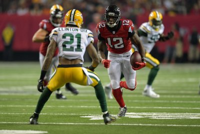 Packers vs. Falcons: NFC Championship Rants & Raves
