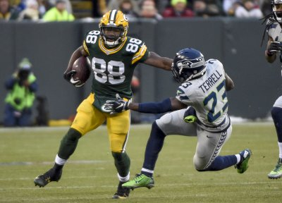 Packers May Need More From Montgomery To Secure Super Bowl Spot
