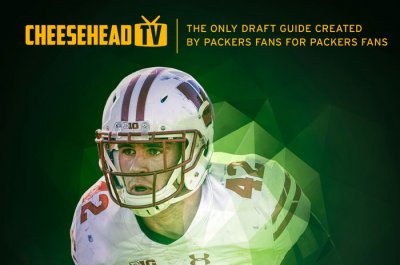 Your NFL Draft Primer for Packers Fans.