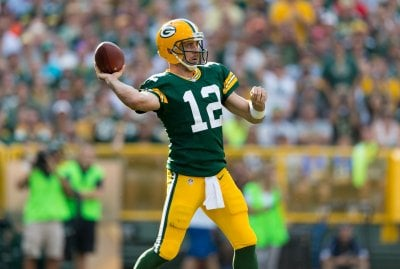 Why the Packers Will Beat the Cowboys and Why the Might Not
