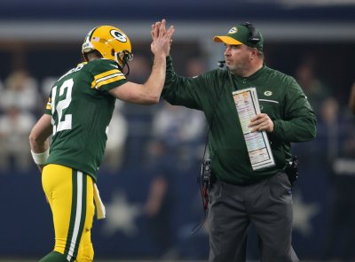 How Important is the 2018 Season for the Green Bay Packers?