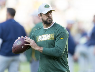 Malice not masked behind Aaron Rodgers' criticism
