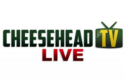 Cheesehead TV LIVE: Snubbed