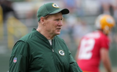 Tom Silverstein's Piece Confirms What We Already Knew: The Packers Leadership Structure is Dangerous and Disjointed