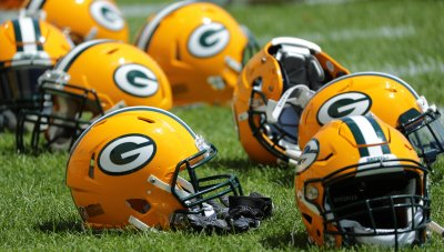 Packers sign six draft picks and announce undrafted free agents