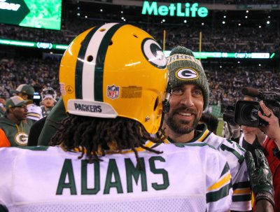 3 Biggest Questions Facing the Packers on Offense