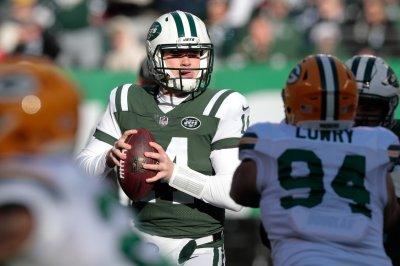 The Packers Needed Daniels' Cap Savings