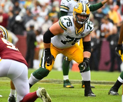 Bryan Bulaga is Playing His Way Into a New Contract