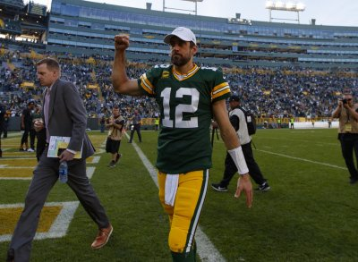 Why Packers will beat Kansas City and Why They Might Not