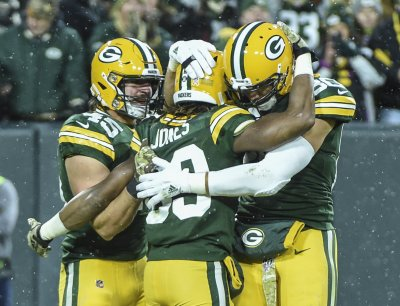 Hot Topics and Burning Questions from Lambeau