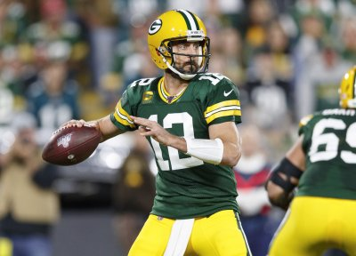 Why Packers Will Beat Washington and Why They Might Not