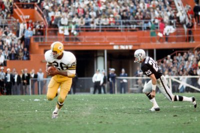 Packers legend, Pro Football Hall of Fame cornerback Herb Adderley passes away at age 81