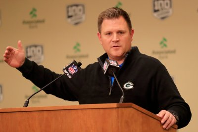 Cory's Corner: Can Gutekunst Become A King Of Thrift?