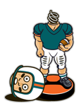 Gut Reactions: 2014 Week Six vs The Dolphins