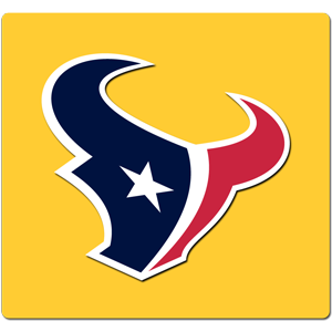 Report: Texans Sign CB Jumal Rolle off Packers Practice Squad