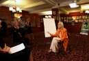 Judith Light talks about playing Marie Lombardi