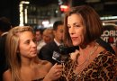 Wendie Malick talks to MSG