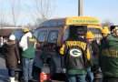 Hardcore Packer Fan Group