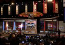Radio City before the Draft