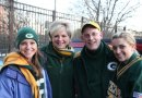 PackersAtlantaPlayoff2011 196
