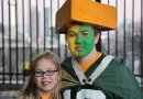 PackersAtlantaPlayoff2011 197
