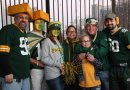 PackersAtlantaPlayoff2011 198